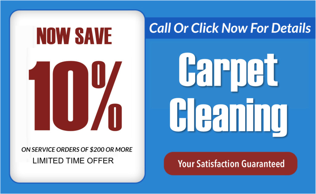 10-pct-off-carpet-cleaning