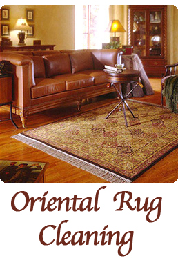 Oriental Rug Cleaning Jackson Hole