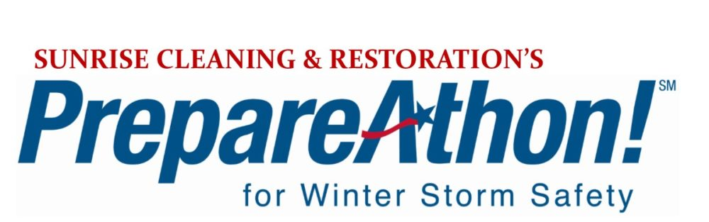 Winter Weather & Extreme Cold Preparedness