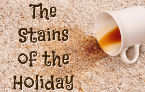 Stains-of-the-holiday.png