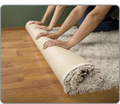 When Was the Last Time You Had Your Rugs Professionally Cleaned?