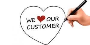 We-love-our-customers-940×470