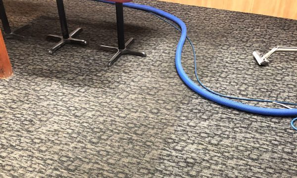 Commercial Carpet Cleaning Idaho Falls ID