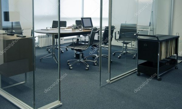 depositphotos_2566028-stock-photo-modern-office-interior