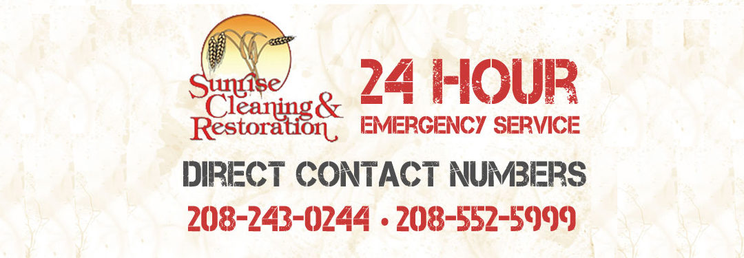 24/7 Direct Access Numbers