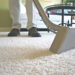 How To Avoid 3 Carpet Cleaning Rip Offs