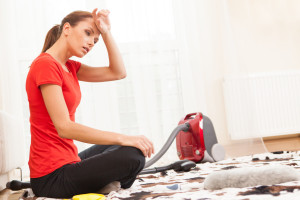 carpet cleaning in Idaho Falls offered through Sunrise Cleaning
