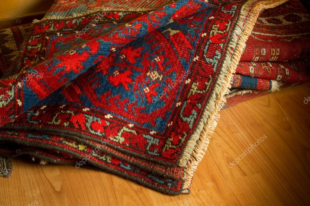 Rug Cleaners Idaho Falls ID
