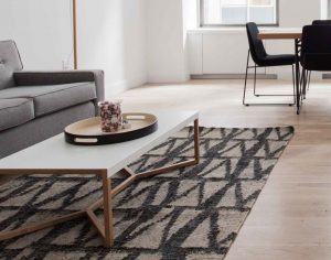 Rug Cleaning idaho Falls ID