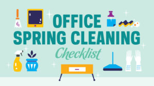 worcester_spring_cleaning_office_commericial